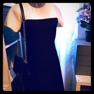 Kate Spade classic dress